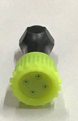 Nozzel For Battery Sprayer