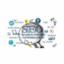 SEO Solution Service, in Pan India