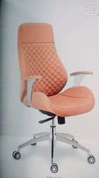 High Back Office Chair