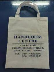 Roto Cotton Bags