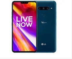LG V40 ThinQ Mobile Phones