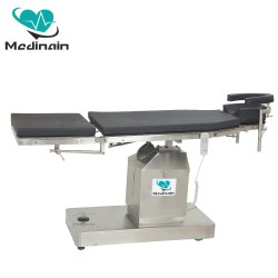 Ophthalmic OT Table ME-1800E