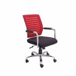 SF-446 Mesh Chair