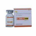Ceftazidime & Tazobactam For Injection