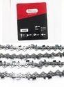 Sawmaster Petrol Chain Steel Series