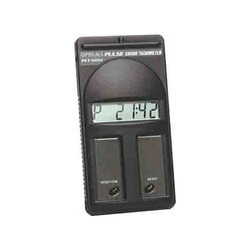 Oppama Engine Pulse Tachometer Pet 1010R
