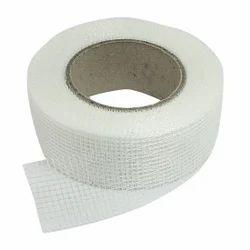 Fiberglass Tape