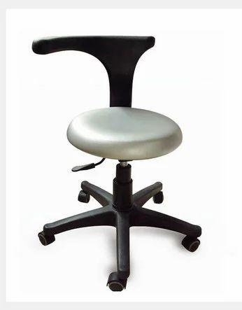 Astonishing Gb 01 Dental Stool Revtek Solutions Manufacturer In Rt Uwap Interior Chair Design Uwaporg