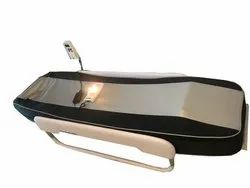 Automatic Thermal Massage Bed Full Body Massage Bed