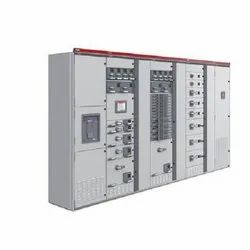 Low Tension Switchgear, Breaking Capacity: Upto 150ka