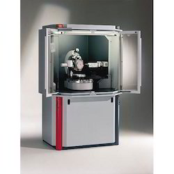 Powder X-Ray Diffraction Analytical Service