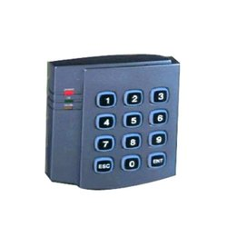 ESSL Card Based Access Systems
