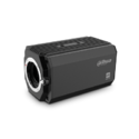 HAC-HF3805G CCTV Camera