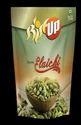 Rise Up Coffee Aroma Elaichi