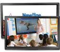 Newline 65 Touch Interactive Display