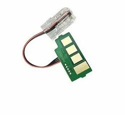 Morel 256a Chip Compatible For HP Laser Jet MFP M436n/436nda Printers