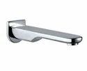 Jaquar Silver Spj-chr-15429pm Opal Prime Bathtub Spout
