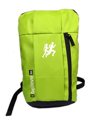 Hiking Backpack, Capacity: 10 ltr
