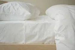 Bedding Liners Non Woven Fabric