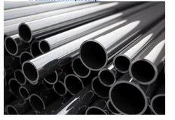 CRCA Pipes Scrap, Thickness: 0.5 -5 mm