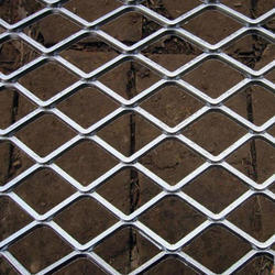 SS Stainle Steel Wire Mesh