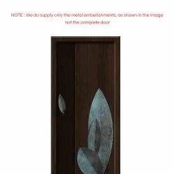 Front Door For House