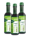 Green Jzel Combi-5 Juice, Packaging Type: Bottle