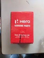 Motorcycle Genuine Parts