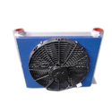 Hydraulic Oil Cooler