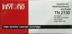 TN 2130 Compatible Toner Cartridge For Brother Printers