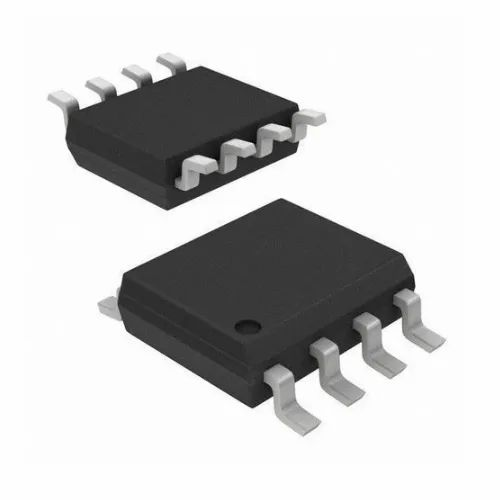 Charger IC D80522D PowerMos