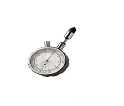 Tachometer Analog