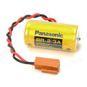 PLC Lithium Battery