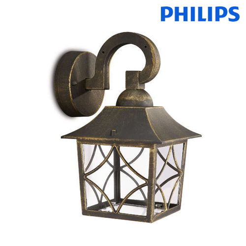 Outdoor wall lamp at rs 1473 piece outdoor wall lamp aloadofball Image collections