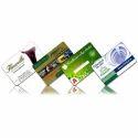 Pre Printed Cards/Loyalty Card/Membership Cards