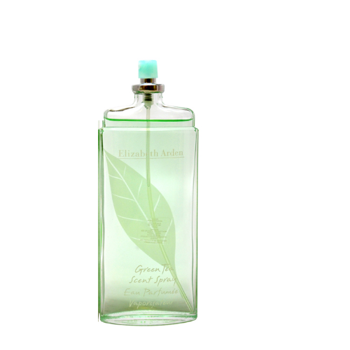 Green Tea Fragrances