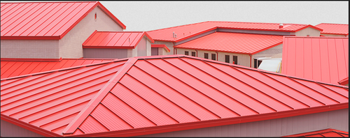 Mangalore Tiled Roof View Specifications Amp Details Of
