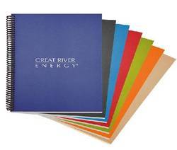 Notebook Printing Services, Pan India