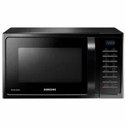 Samsung Microwave Oven Best Price In Delhi Samsung