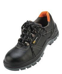 Bigg Boss Esteem Safety Shoes