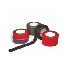 Duct & Book Binding Tapes