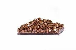 Copper Evaporation Material