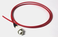ATS Red High Tension Wire