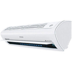1 Ton Samsung Split Air Conditioning, For Residential Use
