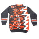 Arrezo Boys Woolen Sweater