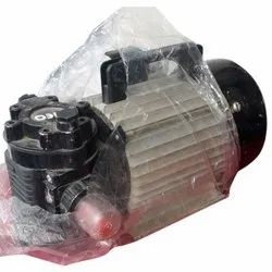 automatic 1hp lpg transfer pump, max flow rate: upto 2 lpm, voltage: