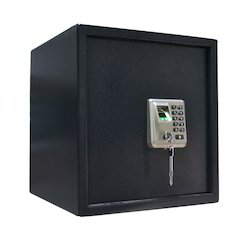 Essl Biometric Finger Print Safe Locker