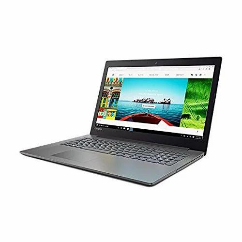Branded Laptops - Dell Inspiron 15 3567 Laptop Wholesaler