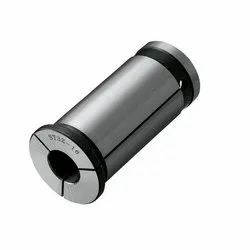 Straight Collet, Material Grade: Spring Steel
