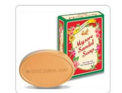 Bath Soaps In Kollam Kerala Get Latest Price From